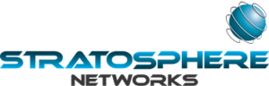 Stratosphere Networks- North Chicago IT Support- Nationwide IT Provider